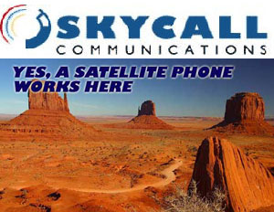 Sky Call Communications